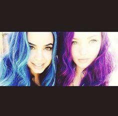 #hairgoals