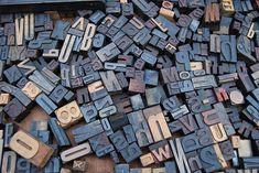 L'alfabeto, ironia della sorte, non è stato creato in ordine alfabetico e l'ultima lettera aggiunta non è stata la z. Come racconta il Reader's Diges...