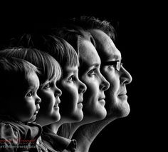 My Family & I Photo By Martin Bennett Camera Nikon D3 Lens Nikon AFS 105mm VR Macro Focal Length 105mm ISO/Film 100