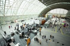 Izmir Adnan Menderes Airport Tourism, World, Life, Turismo, The World, Travel, Traveling