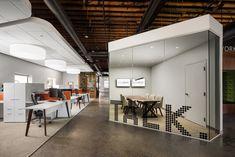 Studio Eagle | Springfield, New Jersey