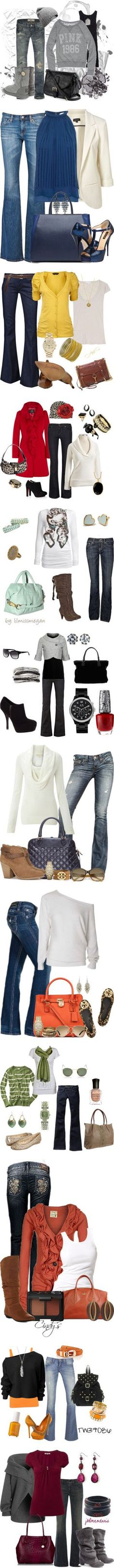 """others i love!"" by brittanyannthomas ❤ liked on Polyvore"