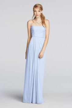 10 Best Bridesmaid dresses images  8906da670db8