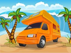 Vacation RV Parking    http://www.greatcargames.com/parking-games/vacation-rv-parking-3851.html