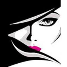 CosmeticosBank.com