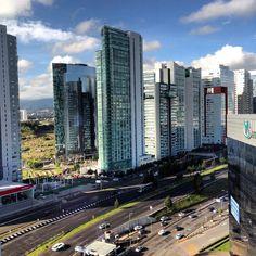 ACTUALIZACIONES | SANTA FE | Proyectos y Fotografías - Page 515 - SkyscraperCity