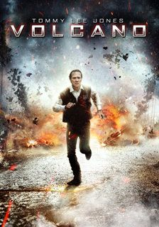 Shop Volcano [DVD] at Best Buy. Find low everyday prices and buy online for delivery or in-store pick-up. Tommy Lee Jones, Cinema Movies, Film Movie, Thriller, Disaster Movie, Plus Tv, Hd Streaming, Action Movies, Action Film