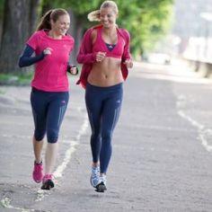 Chcesz zacząć biegać z przyjaciółmi? A może planujesz pokonać maraton? Każdy ma swoją własną metę, do której chce dobiec. Niezależnie od tego, jakie masz marzenie  w jego osiągnięciu, http://blog.ruszamysie.pl/ciesz-sie-komfortem-biegania/