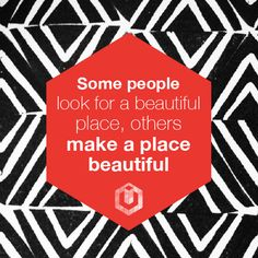 #beautifulplaces #beautifulpeople #beautifulspaces #harfnoonquotes #design #concept #red #black&white #wisdom #interiors #space #quotes #instaquotes #bespoke #instadecor #instainteriors #homedecor #homedesign #rooms #typography #harfnoondesignstudio #likeit #loveit