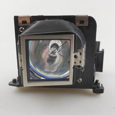 Find More Projector Bulbs Information about Replacement Projector Lamp EC.J2302.001 for ACER PD115 / PD123P / PH112 Projectors,High Quality projector lamps direct,China projector lamp sales Suppliers, Cheap projector lamp experts from Electronic Top Store on Aliexpress.com