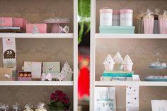 bella_fiore_decoração_eventos_festa_inspirações_wedding_boutique_parceiros_doces_lembranças