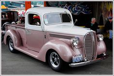 1938 FORD..Re-pin Brought to you by agents at #HouseofInsurance in #EugeneOregon for #CarInsurance