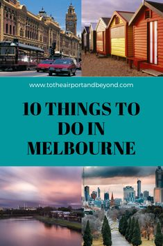 Cultural Capital, Cultural Diversity, Travel With Kids, Us Travel, Street Art Melbourne, Queen Victoria Market, Stuff To Do, Things To Do, Amazing Street Art
