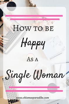 goede vragen om te vragen over online dating sites
