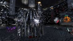 Truly have enjoyed my business and social experiences within various immersive virtual worlds generated by Opensimulator Aids Awareness, Professional Networking, Medical Laboratory Science, Real Video, Happenings, Virtual World, 3 D, Shit Happens, Business
