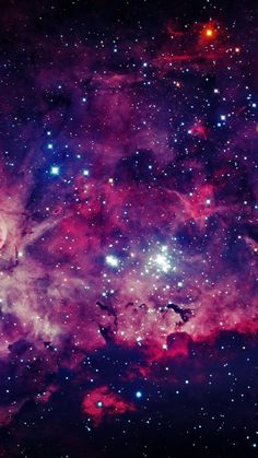 Space Galaxy S5 Wallpapers 50