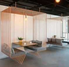The office design in Tel Aviv for a software company includes minimalist .The office design in Tel Aviv for a software company includes minimalist . - Aviv office design that in for 56 Interior Design Software, Restaurant Interior Design, Commercial Interior Design, Commercial Interiors, Restaurant Interiors, Brewery Interior, Interior Designing, Office Space Design, Office Interior Design