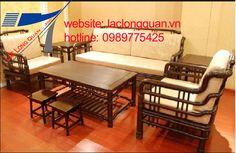 sofa gỗ xoan đào 005  http://laclongquan.vn/noi-that.htm
