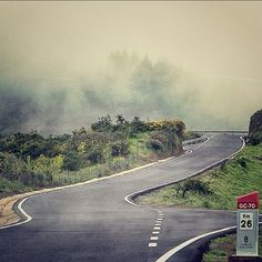#Km26 #travel #road #CanaryIslands photo by @mmeida in Plusgr.am