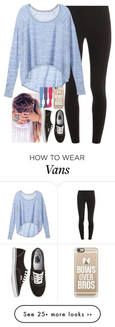 nice Vans Sets by http://www.redfashiontrends.us/teen-fashion/vans-sets-3/