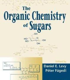 Free download organic chemistry by paula yurkanis bruice 4th the organic chemistry of sugars pdf fandeluxe Choice Image