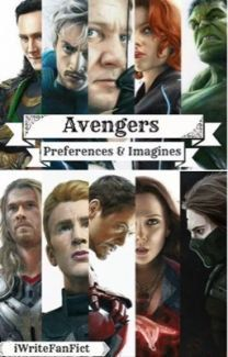 412 Best Avengers images in 2019 | Avengers imagines, Bucky