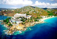we're liteally going here for our honeymoon, sooo excited