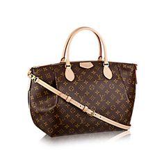 b59fa8927ec 14 Desirable Louis vuitton images | Louis vuitton bags, Louis ...