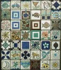 Ceramica Francisco Brennand - Pernambuco - Brasil esquisa Google