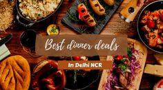 Incredible 299 Best Food And Drinks Images In 2019 Special Deals Download Free Architecture Designs Rallybritishbridgeorg