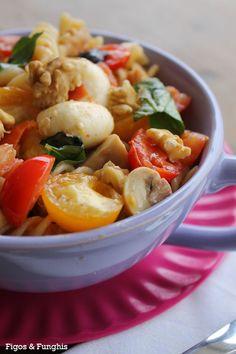 salada morna de parafuso_F&F