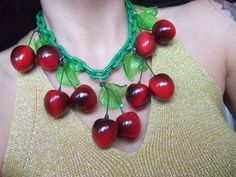 https://www.google.com/search?q=early celluloid necklaces