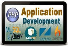 Which PHP Application is Best For Your Business?