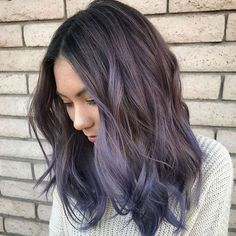 24 Trend setting Ombre Hair Color That Give A Refreshing Look
