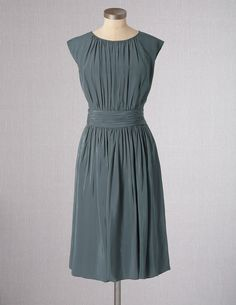 Check out the Selina Dress on Momegranate.com