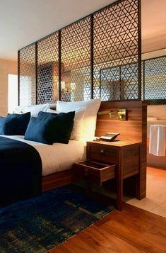 espace nuit ekkor 2019 lak s pinterest bedroom room s rh pinterest com