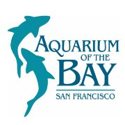 Aquarium of the Bay - Things To Do In San Francisco - Funlists® Inc., Find Fun Things To Do #SF #SanFran #SanFrancisco #SFO
