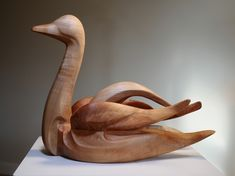 Art of Scott Gillies Edge Design, Exhibit, Third, Globe, Foundation, Sculptures, Carving, Artists, Inspired