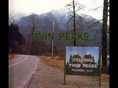 Resultado de imagen de twin peaks