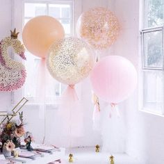Event & Party Festive & Party Supplies 200pcs 8 20cm Paper Honeycomb Flower Ball Party Stage Background Wedding Decoration Birthday Holiday Festive Christmas Lantern Online Discount
