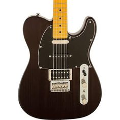 Check out our selection of Fender guitars for sale. Best prices on acoustic/electric guitars and accessories only from Guitar Affinity Stratocaster Guitar, Fender Guitars, Bass Guitar Lessons, Guitar Tips, Guitar Songs, Johnny Cash, Semi Acoustic Guitar, Guitar Stickers, Electric Guitars