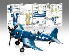 You can build an amazing Sopwith Camel paper airplane model using our kit. Made in America. Paper Airplane Models, Model Airplanes, Paper Models, Hobby Kits, Sand Toys, Challenging Puzzles, American Fighter, Fun Hobbies, Hobbies Creative