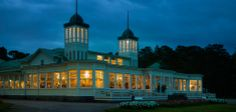 . Scandinavian Countries, Archipelago, Finland, Wedding Venues, Mansions, Country, House Styles, Places, Houses
