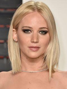 Новые блондинки: как красить волосы в 2017-м | Журнал Cosmopolitan