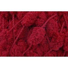 Rico Creative Pompon - Red (013) - 200g