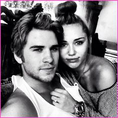 Billy Ray Cyrus Reveals That Miley Cyrus Does Want Three Weddings With Liam Hemsworth