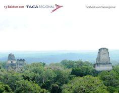 ¿Por qué te gustaría estar en el equinoccio de otoño de 2012 en Tikal? Soy centroamericano, en Honduras tambien habitaron los mayas y es un orgullo estar en ese evento