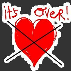 Find Out How To Survive a Break Up in Few Easy Steps with Elena Burnett. www.elenaburnett.com