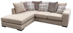 Colorado Chaise Sitting Room, Corner Sofa, Home, Furniture Ireland, Chair, Room, Sectional Couch, Upholstered Sofa, Furniture