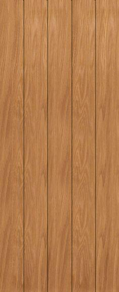 Galway Oak 5 panel internal wood door (available as a fire door!)